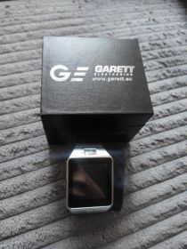 Smart Watch Garett G22